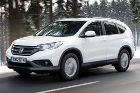 Nice Honda Pilot 2014 Price Car Images Hd Auto Car View Free HD Cars ... Top 10 Trucks Vans Suvs With Most North American Parts Coent Craiglist Dallas Best Image Truck Kusaboshicom Expensive In The World Amazing Wallpapers Man D38 Comes Gps Cruise Control Iepieleaks Of 2014 From Red Bull Putacanonit Instagram Pics Chevrolet Silverado Improvements We Want On The New Dodge Ram Toy On A Budget Saintmichaelsnaugatuckcom Battle Sierra In Fighting Shape Talk Ford F150 Svt Raptor Production Increasing To Meet Demand Least Youtube 2015 Driverassist Features Detailed Aoevolution Tundra Wheels Car Reviews 2019 20