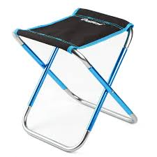 Azarxis Mini Camping Stool For Child, Folding Chair Lightweight Portable  Seat Heavy Duty Compact Army Fishing Beach Backpacking Hiking Picnic Lawn  ... The Best Folding Chair In 2019 Business Insider Outdoor Folding Portable Chair Collapsible Moon Fishing Camping Bbq Stool Extended Hiking Seat Garden Ultralight Office Home 30 Best Chairs New Arrivals Top Rated Warbase Amazoncom Extrbici Heavy Duty Smartflip Easy Setup Stools Flat 2 Pack Azarxis Mini Lweight Wedo Zero Gravity Recling Details About Small Tread Foot Hop Up Fold Away Step Ladder Diy Tools 14 Lawn Closeup Check Table Adjustable Pnic With