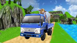 Eid Animal Real Truck Simulator Drive - Free Download Of Android ... Realtruckcom Has Over 5000 Accsories For Your Truck Youtube Real Trucks Truckshow Jesperhus 2016 Part 1 Realtruckcom Added A New Photo Facebook Actros Simulator Android Games In Tap Realtruck Photos Visiteiffelcom United Vision Logistics Media Centre Beauty Or The Beast The Advertisements B4goods Kenworth T440 Gta5modscom Mountain View Dodge Jeep Ram Quality Customized Showing A Newbie What Looks Like Trucksim 5 Things To Know About 2017 Honda Ridgeline
