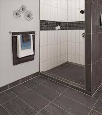 Mosaic Accent And Rhpinterestcom Bathroom Ideas Fresh Black ... White Tile Bathroom Ideas Pinterest Tile Bathroom Tiles Our Best Subway Ideas Better Homes Gardens And Photos With Marble Grey Grey Subway Tiles Traditional For Small Bathrooms Accent In Shower Fresh Creative Decoration Light Grout Dark Gray Black Vanities Lovable Along All As