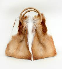francesco santoro crocodile and exotic skins handbags and