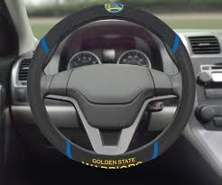 Amazon.com: Fanmats 20322 NBA - Golden State Warriors Steering Wheel ... Sckton Mack Trucks Wikipedia Turlock Home Westrux Intertional 2011 Classic Truck Buyers Guide Hot Rod Network 471987 Chevygmc Catalog Craftsmen Trailer Semi Parts St Louis Charles Em Tharp Inc Nike Mens Golden State Warriors Stephen Curry 30 White Drifit Gate Bridge Road Zipper In Action At The Tail End Of Its American Historical Society Amazoncom Fanmats 20322 Nba Steering Wheel