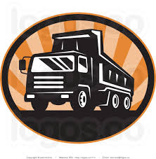 Truck Logo | American Moving Logo | Pinterest | Logos Tca Gives A Facelift To Its Old School 1980sstyle Trucking Logo Transport Company Logo Images 4k Pictures Full Hq Logos Design Dg19 Advancedmasgebysara Online Voicing Software From Planetsoho Truck Illustration Blem Stock Vector Logos Entry 98 By Oliverapopov1 For Semitrucking Freelancer Messagewonk Samples 32 Modern Designs Cstruction Project Travis Joe Cool Graphics Templates Graphicriver