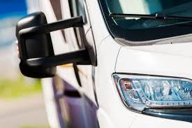 100 Truck Driveaway Companies Indiana Transport