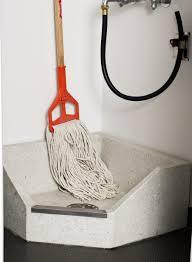 Mop Sink Faucet Vacuum Breaker Leaking mop sink homerelax