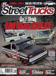 Street Trucks Magazine - Dream Machine Association Cheap Truck Magazine Find Deals On Line At Alibacom Ud Trucks Connect New Pickup 2018 2019 And 20 Professional 2011 Classic Buyers Guide Hot Rod Network 2006 Dodge Ram 2500 Weld Racing Wheels 8 Lug Within News Covers Street Chevy Colorado Feature Article 7387 Cab Corner 6x9 Speaker Brackets Three Diesel Cover Quest December 2009 8lug New Issue Of Lvo Trucks Tablet Magazine Now Available Buy Subscribe Download And Read Best Of 10 Used Cars