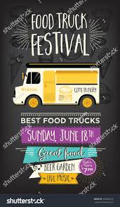 Food Truck Festival Menu Food Brochure Stock Vector HD (Royalty Free ... 333tacomenu Best Food Trucks Bay Area Truck Festival Menu Brochure Street Template Design Bombay For Bandra Kurla Hot Dog Swizzler Expands Its Allamerican At A New For With Handdrawn Menu The Guava Tree Eugenes Chicken Food Solarfmtk Hill Country Bbq Poketothemax Food Truck Menu Wicked Las Condes