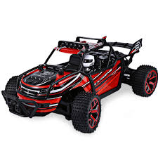 100 Rc Trucks Mudding 4x4 For Sale Best RC With Reviews 2018 Buyers Guide PrettyMotorscom