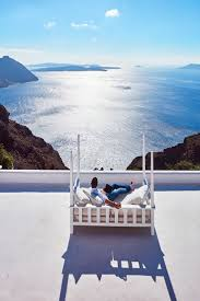 18 Best San Antonio Santorini Images On Pinterest | San Antonio ... Sapd Waiter At Little Red Barn Steakhouse Opens Fire After Patron Home The Door Restaurant San Antonio Archives Le Coinental Venue Big Seguin Tx Endearing 30 Pictures Design Decoration Of 50 Greatest Burgers In Texas Enchanted Eight Hill Country Family Vacation Opas Housing Urban Spotlight Ms Walk Roller Derby And