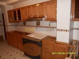 cuisines algeriennes déco decor de cuisine en algerie 98 paul decor de porte