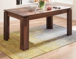 esstisch indy in used wood vintage shabby küchentisch ausziehbar 160 200 x 90 cm holztisch bis 8 personen