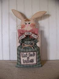 Primitive Easter Decorating Ideas by 309 Best Primitive Spring Easter Images On Pinterest Primitive
