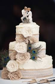 Ideas Collection Spectacular Wedding Cakes In Most Expensive Wedding Cakes In The World of Spectacular