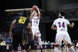 women u0027s basketball picked fourth in mvc preseason poll southern