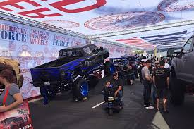 Truck Trend's SEMA 2017 Thursday Roundup #TENSEMA17 Mini Monster Truck Crushes Every Toy Car Your Rich Kid Could Ever Monster Truck Show Bridgeport Ct 2014 Youtube Giveaway Jam Hamilton Tickets Daddy Realness Jammin 1077 Motorjam 2015 Trucks Show Editorial Photo Image Of People 1110001 10 Events At The Utah County Fair You Could Check Out Local News Can You Feel The Noise In Vancouver Crunchy Carpets Tires New Updates 2019 20 Crashing Into Ford Center For Weekend Shows Danburys Own Thrasher And Pat Summa With His Truck Now Dicated To Path Destruction Jam Is Coming Nola This Weekend Sponsored