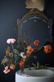 5 Ways Flowers Inspire Creative Interiors