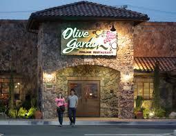 Olive Garden Restaurant Md Best Idea Garden