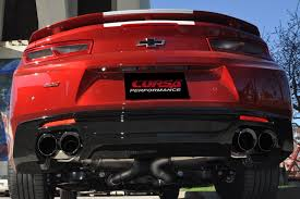 Corsa® - Chevy Camaro Coupe 2017-2018 Pro-Series 304 SS Round Angle ... F150 42008 Catback Exhaust Touring Part 140137 Round Dual Exhaust Tips Srt Hellcat Forum News About Dodge Challenger 2017 Dodge Tips Mbrp T5156blk Dual Wall Angled Tip 99 Silverado 53 Chevy Truckcar Gmc Truck Details On My Design For A Tip System Chevrolet With Single Bumper Ram Forum 35 Double Stainless Steel Slanted Cut Page 12 2016 Honda Civic 10th Gen Type R Side Exit 3 Attachments