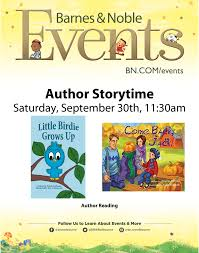 Barnes & Noble Story-time Book Event – Wanda Luthman's Children's ... Parent Rources Parents Roosevelt Elementary School Barnes Noble Storytime Book Event Wanda Luthmans Childrens Weekends Count Fun Weekend Acvities For Busy Frugal Families Mrs Atkins Kindergarten Exploration Stations And Peace Beads Once Upon A Time At Story Craft Hour Nobles Frozen 1 Youtube Cheap Easy Ideas To Do With Your Kids Today Cruzin Mama Listen Reading Stories Cbeebies 56 Books Online Lots Of Photo Advisory Kicks Off Holiday Shopping Season