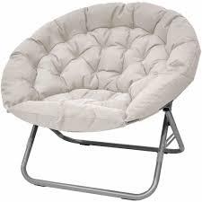 White Saucer Chair Target by Kitchen Design Wonderful White Saucer Chair Ikea Adjustable