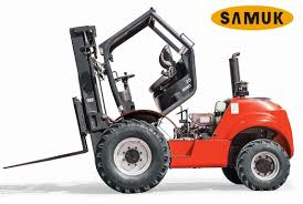 China 4WD Rough Terrain All Terrain Forklift 1.8-3.5ton - China ... Narrow Rough Terrain Manual Pallet Truck 800 S Craft Terrain Pallet Trucks Manufacturers Hand Electric Stacker Challenger Rte China Electricdiesel All Forklift Used For Manufacturer Rtpt1000 Brand New Off Road 35 Ton Fork Conhersa Rough Truck Youtube Vestil Allthd Forks 12 2634w X 32 Handling Allterrain Ritm Industryritm Amazoncom Black Bull Ptruck Yellow Top 10 Best Jacks Review 2018 Buyers Guide September