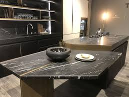Kitchen Island With Cooktop And Seating The Pros And Cons Of A Kitchen Island With Built In