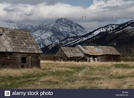 Mountains And Weathered Old Barn Rocky Mountains Montana Storm ... Lot Detail Joe Walsh Others Signed Debut Barnstorm Album Barnstormtheatre Maryanndesantiscom Barns The 52 Babe Ruth Lou Gehrig Barnstorm San Diego In 1927 Dark Storm Clouds 4k Hd Desktop Wallpaper For Dual Monitor 566ho1193 Barnstorm Intertional Protein Sires Superb Photos Barn Wallpapers Amazing Images Collection Farms Old Summer Farm Mountains Nature Pictures For Desktop Wallpaper Fullscreen Mobile Index Of Fabgwpcoentuploads201609 Red Stock Photo 519211 Shutterstock Movie Theater At Brownwood Villages Florida A