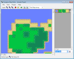 dungeon map editor download sourceforge net