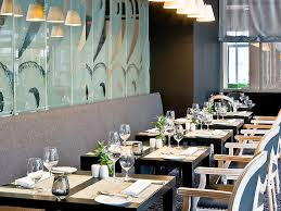 ristorante ticino hamburg restaurants by accor