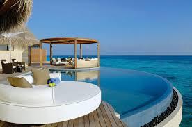 100 Maldives W Retreat Spa Seal Superyachts Agents
