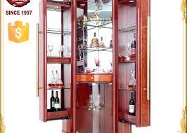 Patio Wet Bar Ideas by Bar Wonderful Patio Wet Bar Addition Pergola Gas Grill Enclosure