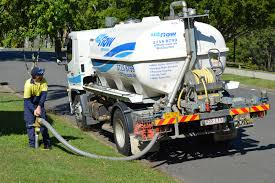 Residential Water Services - H2flow Hire Water & Dry Hire Brisbane Austin Bounce House Rentals Introducing The Monster Truck Combo Drking Water Tank Fills Brisbane H2flow Hire 15000l Wtbb Civil Spec Australian Made Wt156 Heartland Ltd Diesel Tanker Trucks Manufacturer Shaved Ice And Cream Kona Gold Coast Large Small W I Clark Your Cstruction Equipment Source For Rentals Wi Environmental Rental Equipment Denbeste Companies