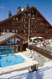 club med le chalet meribel atlantictravel ru club med meribel le chalet