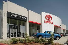 100 Rush Truck Center Pico Rivera Power Toyota Cerritos 18700 Studebaker Rd Cerritos CA 90703 YPcom