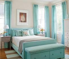 chambre bleu turquoise idée déco chambre bleu turquoise raliss com