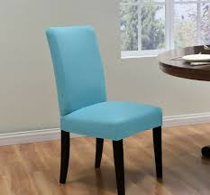 Details About Madison Kathy Ireland Ingenue Dining Room Chair Cover Aqua  Furniture Protection Wander Ding Chair Blue Gray Set Of 2 In Ny Chairs Kai Kristiansen Z In Aqua Leather Marlon Solid Wood Architonic Windsor Threshold Modern Image Photo Free Trial Bigstock Details About Madison Kathy Ireland Ingenue Room Cover Fniture Protection Mecerock Velvet Stretch Covers Soft Removable Slipcovers 4 White Fabric S Shabby Chic Caribe Ding Chair Uemintblack Midcentury Style Accent With Legs And Upholstery Etta Chair Teal Blue Fabric Upholstered Wooden Legs