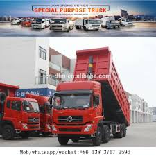 China Manual Transmission Trucks Wholesale 🇨🇳 - Alibaba 2018 Ford F150 Manual Transmission Awesome F 450 Limited Is The Amazoncom 2012 Suzuki Equator Reviews Images And Specs Vehicles Chevrolet Ck 1500 Questions Transmission Cargurus 1976 Ford 250 Vintage Vintage Trucks For Isuzu Automated Amt The Ielligent Truck Want A Pickup With Comprehensive List 2015 2017 Tacoma Trd 4x4 With World First Gmc Canyon Look Trend Longterm 1997 F350 Xl Regular Cab Dually Stake 5 Speed 2016 Western Star 4900sa Tandem Dump Bailey Jeep Wrangler Jl Mule Confirms Sixspeed