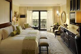Mirage Two Bedroom Tower Suite by One U0026only Royal Mirage Resort Dubai Uae Booking Com