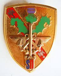 bureau service national insigne bureau du service national nancy matriculé arthus