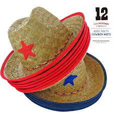 Amazon.com: Dozen Straw Cowboy Hats For Kids - Makes Great Birthday ... 11 Best Custom Truck Accsories Images On Pinterest Trucks How To Store Your Cowboy Hat Styling With Hats Youtube Rack For Apoc By Elena Western Cowboy Hat Rack Products Archive Baron And Son Pickup Gun Montana Stock Photo Amazoncom Back Seat Racks Home Kitchen High Resolution Rear Window Decals Lets Print Big 2pcs Pvc Molded Round Single Hole Rope Holder Bungee Cord String Leisure Time The Hundred Storage Box
