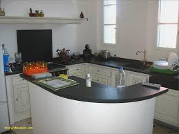 plan travaille cuisine plan de travaille cuisine meilleur de ides de dcoration pour plan