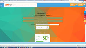 Bitcoin Faucet Bot 2017 by Faucet Rotator Faucetbox
