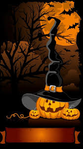 Free Halloween Ecards With Photos by Halloween Wallpaper Quotes Hd Best Quotes Pinterest Poem