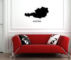 wandtattoos österreich wandsticker austria wandtattoo