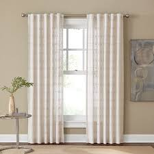 108 Inch Blackout Curtains White by Decorating Complete Your Rooms Decor With Fashionable 108 Inch
