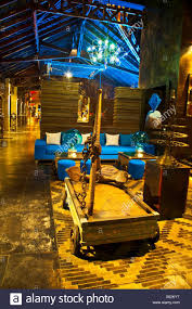 100 Indego Pearl Luxuri Funky Lobby Where Desing Inspired By Phukets Tin Mining