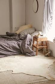 d ta chambre on jase d co pour ta chambre coucher le cahier avec tapis chambre