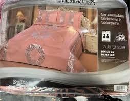 versace schlafzimmer möbel gebraucht kaufen in berlin