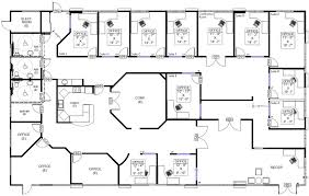 Floor Plan Template Free by Design A Floor Plan Template Free Business Plans Bjgo958s B Cmerge