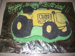 Punkin's Cake Shoppe | An Archive: Sharing Sweetness One Bite At A ... Monster Truck How To Make The Truck Part 2 Of 3 Jessica Harris Punkins Cake Shoppe An Archive Sharing Sweetness One Bite At A 7 Kroger Cakes Photo Birthday Youtube Panmuddymsruckbihdaynascarsptsrhodworkingzonesite Pan Molds Grave Digger My Style Baking Forms 1pc Tires Wheel Shape Silicone Soap Mold Dump Recipe Taste Home Wilton Tin Tractor 70896520630 Ebay Cakecentralcom For Sale Freyas